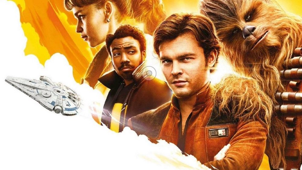 the-first-trailer-for-solo-a-star-wars-story-confirmed-to-air-on-good-morning-america-social.jpg
