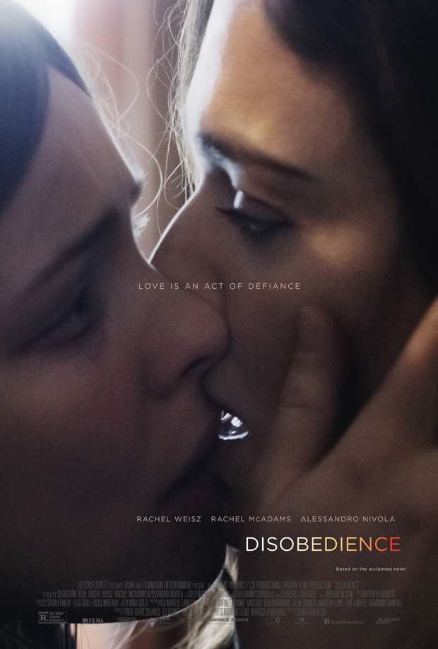 rachel-weisz-and-rachel-mcadams-have-a-forbidden-romance-in-trailer-for-disobedience1