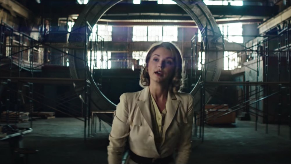 new-full-trailer-for-stargate-origins-is-filled-with-adventure-and-intrigue-social .jpg
