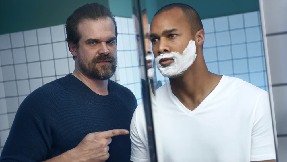 heres-every-amazing-david-harbour-tide-ad-from-last-night-social.jpg