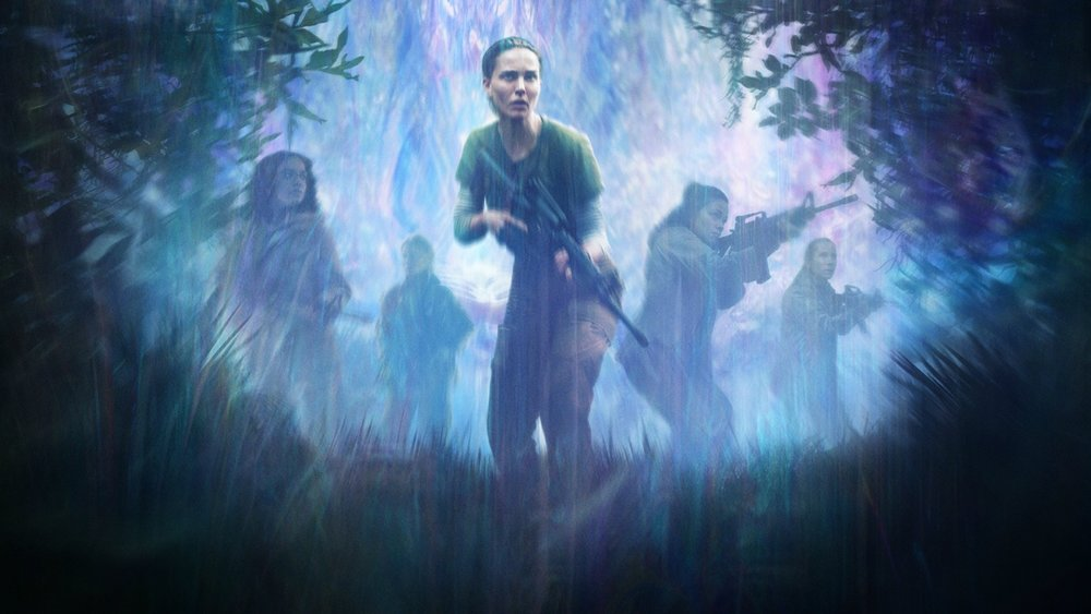 natalie-portman-investigates-the-mystery-of-the-shimmer-in-extended-promo-for-annihilation-social.jpg