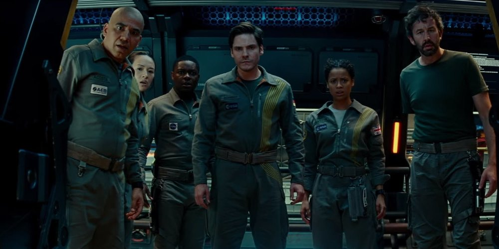 cloverfield-3-trailer-is-here-full-movie-on-netflix-after-super-bowl.jpg