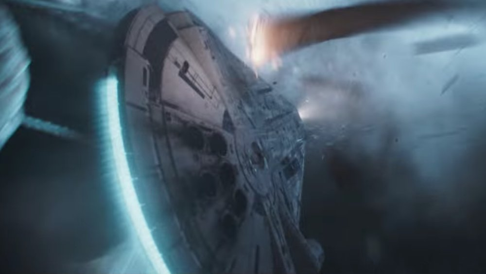 over-80-screenshots-from-the-two-solo-a-star-wars-story-trailers-social.jpg