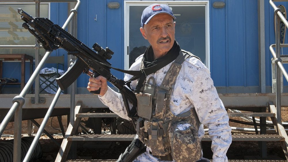 michael-gross-is-back-and-ready-to-kick-tremors-ass-in-first-trailer-for-tremors-a-cold-day-in-hell-social.jpg