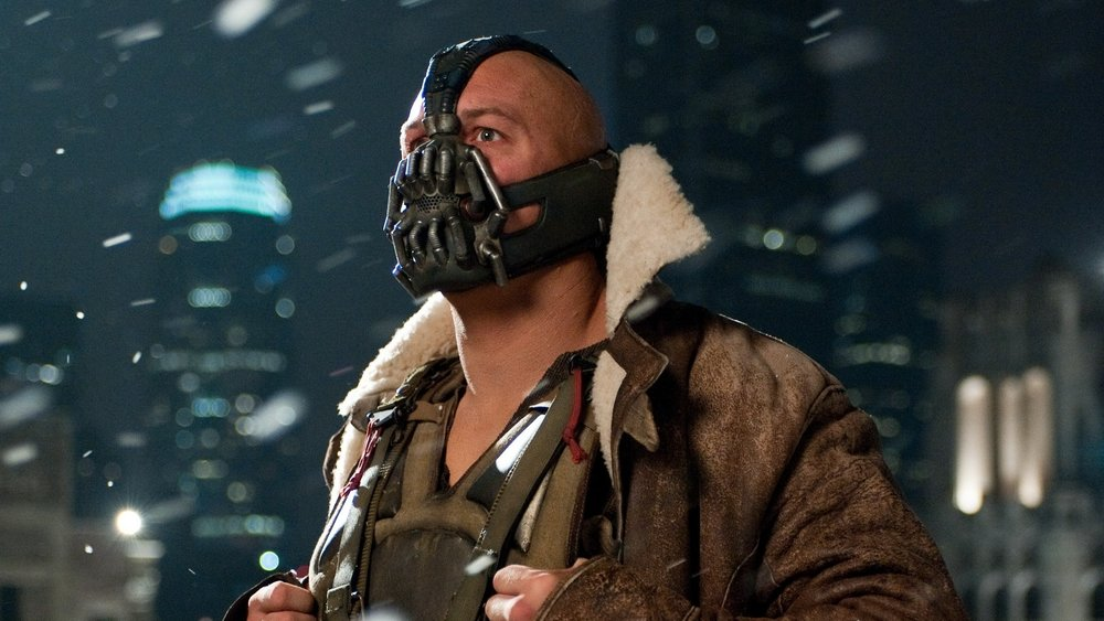 watch-tom-hardy-impersonate-bane-for-his-dog-social.jpg