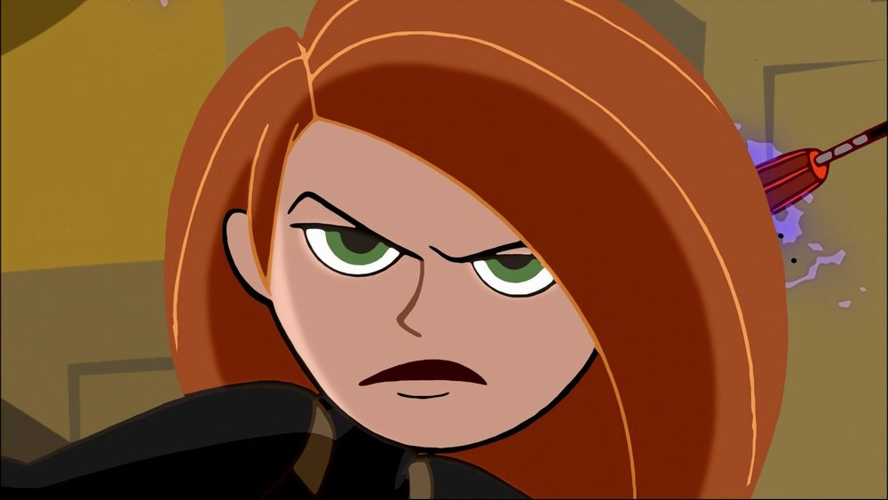 kim-possible-is-getting-a-live-action-film-via-disney-channel-social.jpg