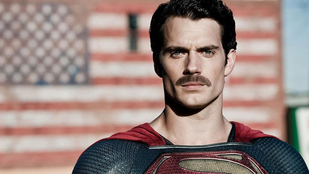 someone-managed-to-erase-henry-cavills-mustache-in-justice-league-using-a-desktop-pcand-they-did-a-better-job-than-warner-bros-social.jpg
