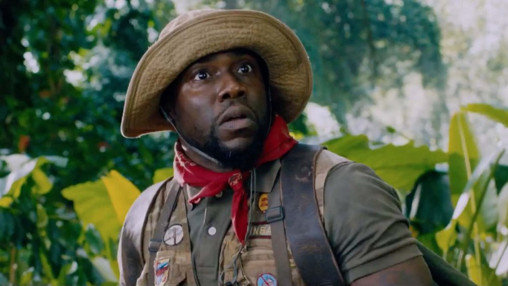 kevin-hart-has-a-new-animated-comedy-series-coming-to-fox-called-lil-kev-social.jpg