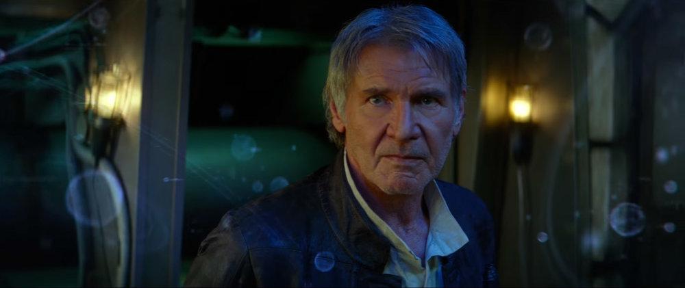 Star-Wars-7-Trailer-3-Han-Solo-Harrison-Ford.jpg