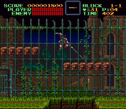 castlevania5.png