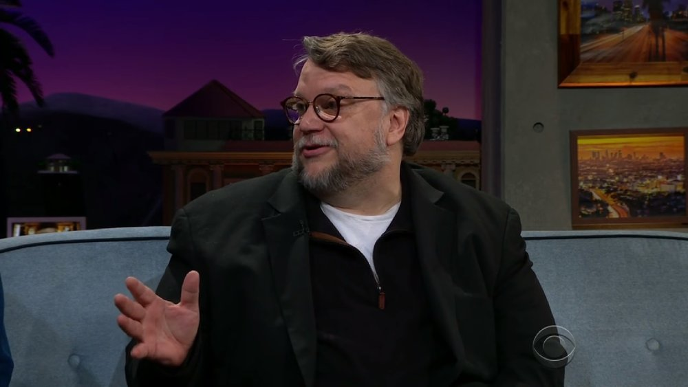 guillermo-del-toro-says-hed-like-to-die-drowning-in-a-vat-of-ice-cream-social.jpg