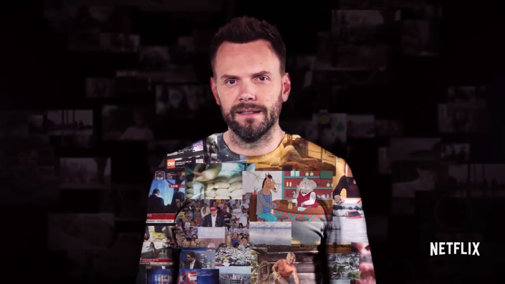 first-full-trailer-for-the-joel-mchale-show-with-joel-mchale-has-us-excited-social.jpg