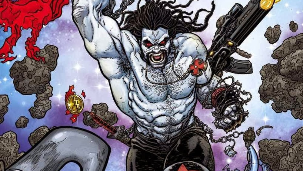 dc-entertainment-wants-michael-bay-to-direct-lobo-and-he-has-met-with-them-social.jpg