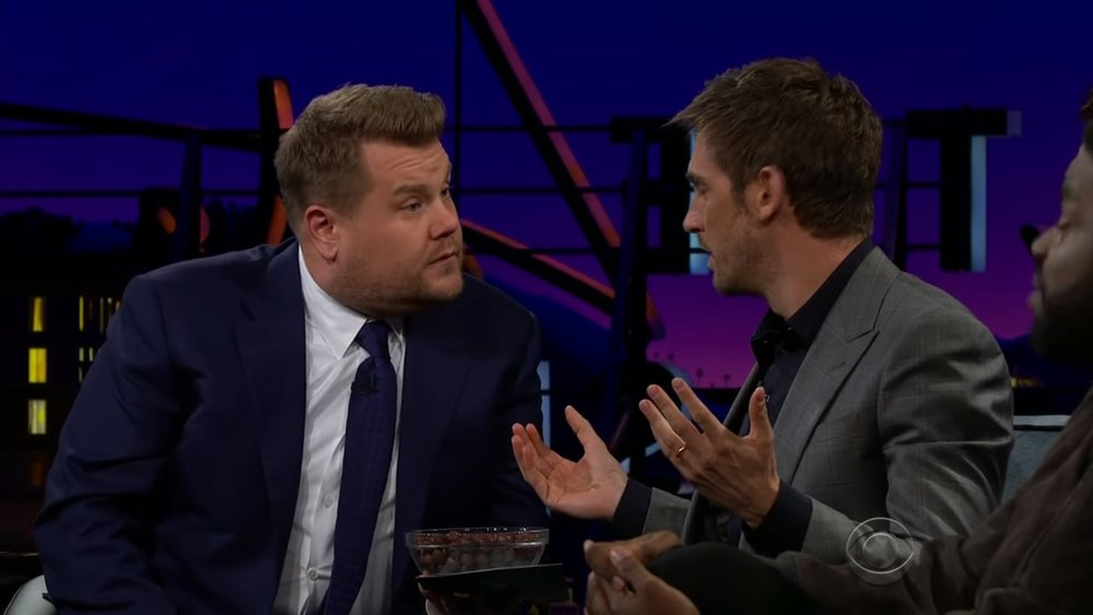 watch-dan-stevens-levitate-a-malted-milk-ball-on-the-late-late-show-social.jpg