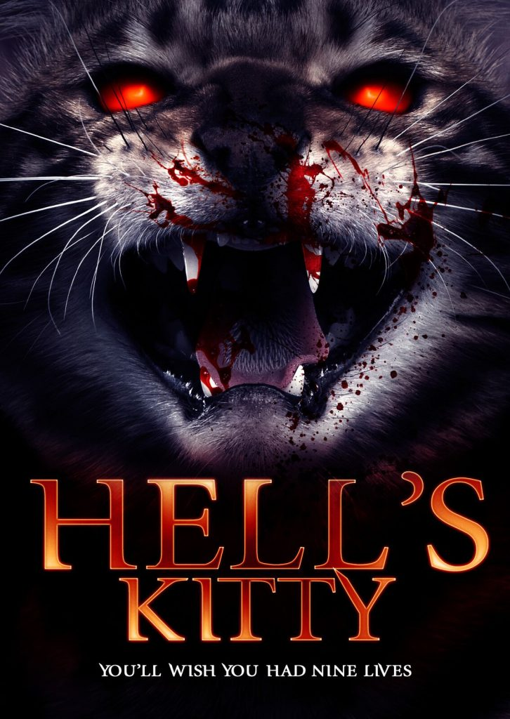 Hells-Kitty-Key-Art_preview-726x1024.jpeg