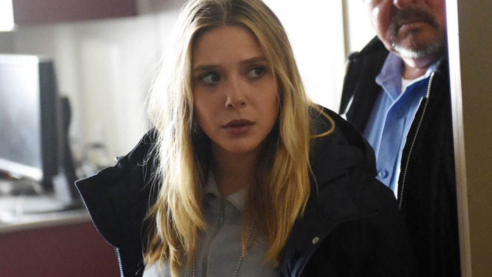 elizabeth-olsen-will-produce-and-star-in-facebook-dramady-series-social.jpg