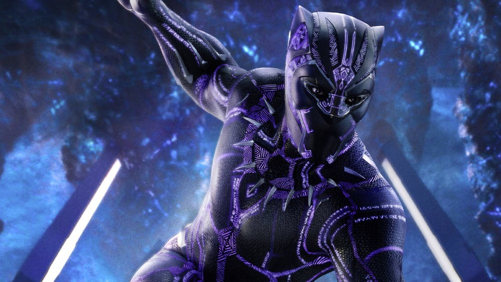 this-new-mythology-trailer:featurette-for-black-panther-is-packed-with-a-lot-of-cool-stuff-social.jpg