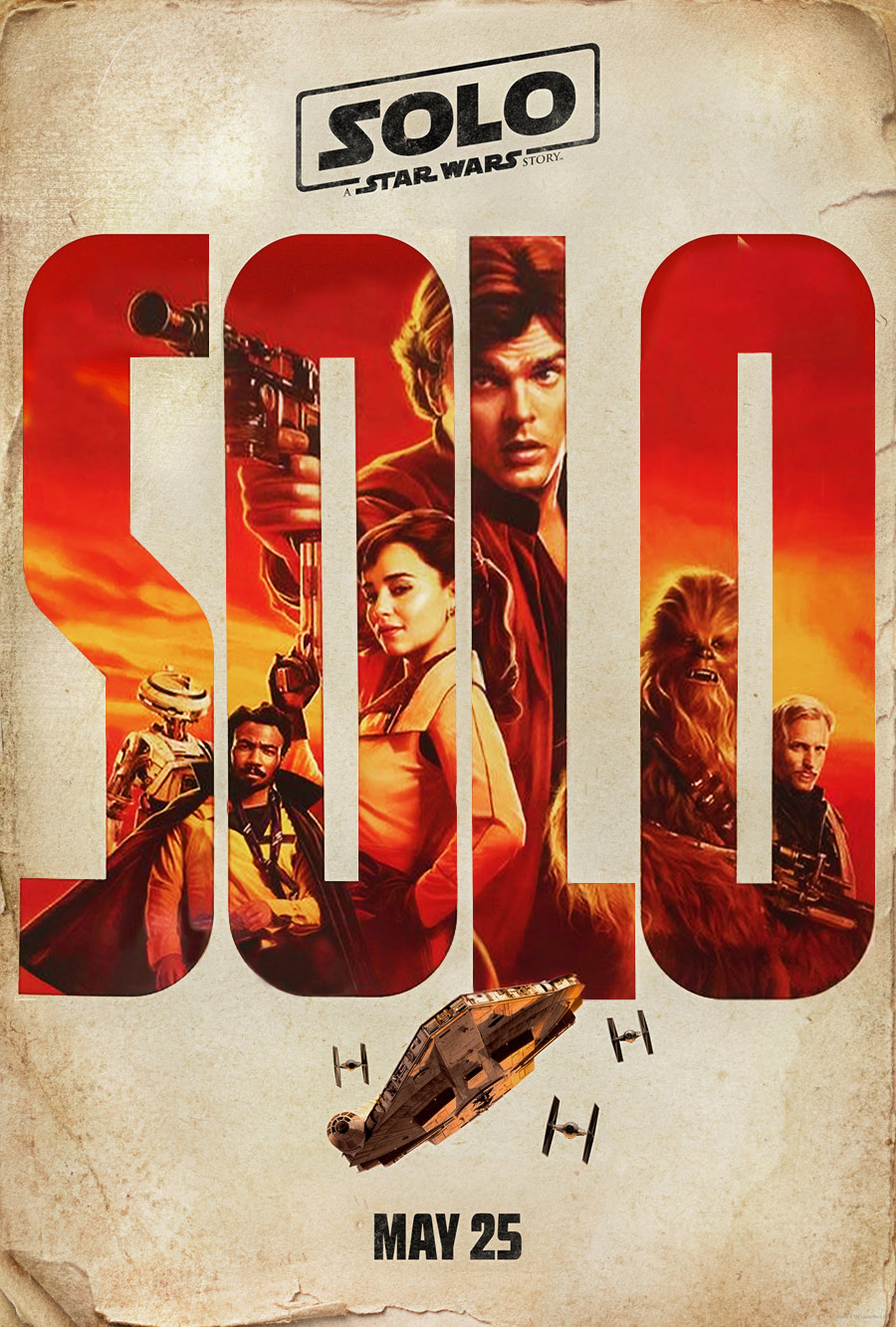 solo-a-star-wars-story-new-theatrical-teaser-poster.jpg
