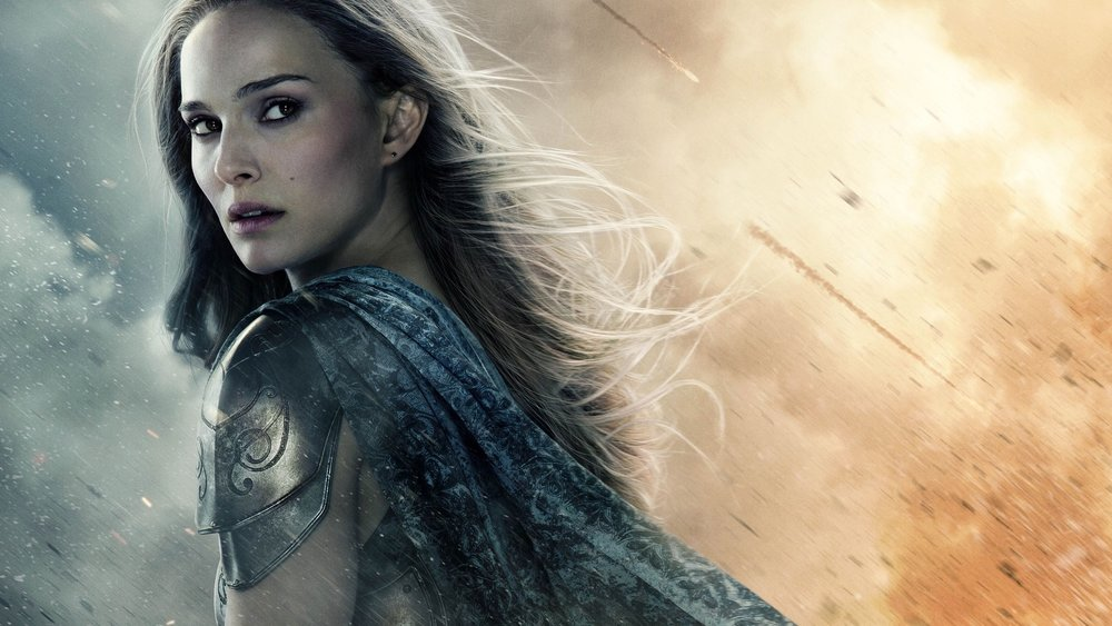 natalie-portman-says-shes-open-to-returning-to-the-mcu-as-jane-foster-social.jpg