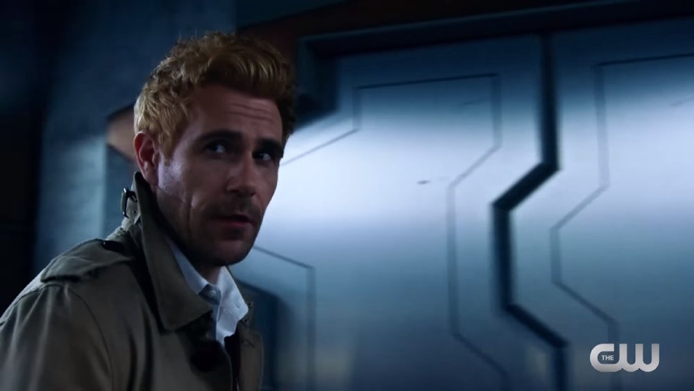 constantine-appears-in-a-quick-clip-ahead-of-tonights-return-of-legends-of-tomorrow-social.jpg