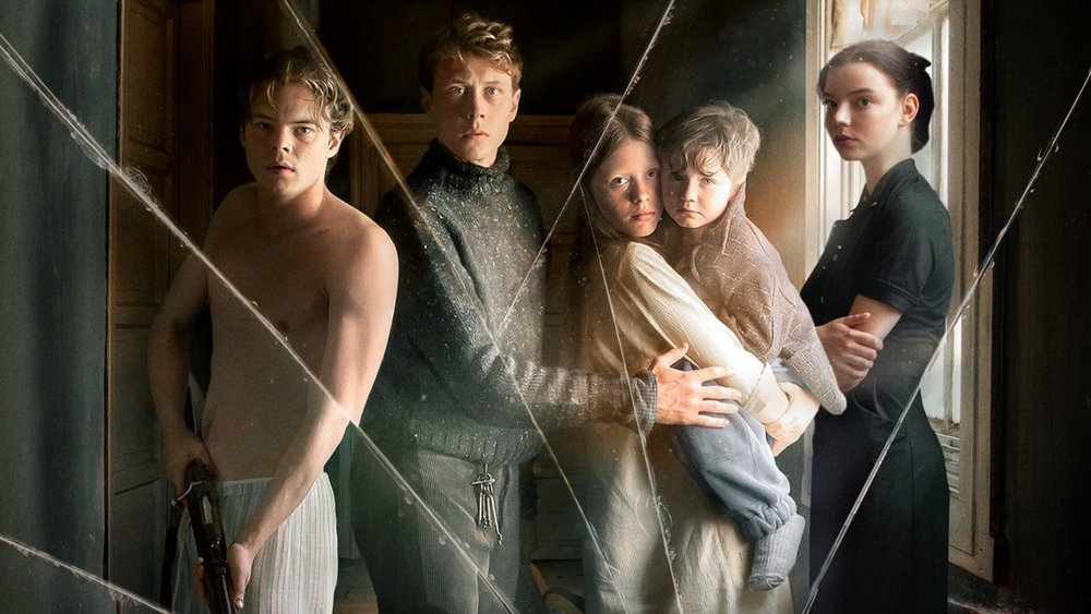 menacing-trailer-for-the-haunted-house-horror-thriller-marrowbone-social.jpg