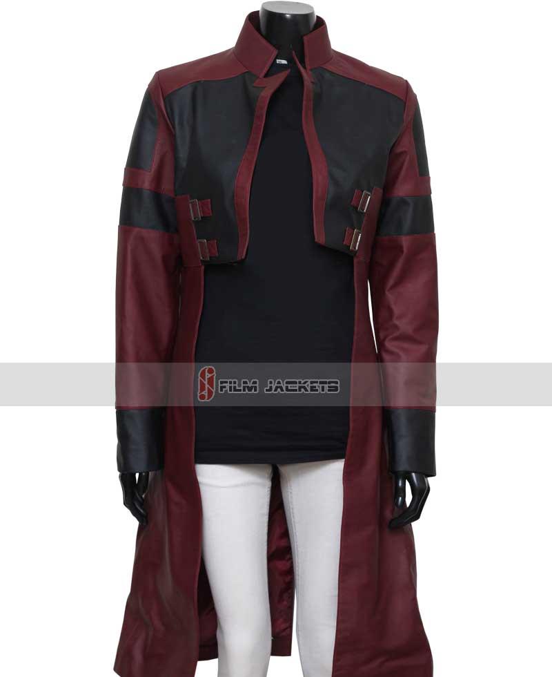 gamora_coat.jpg