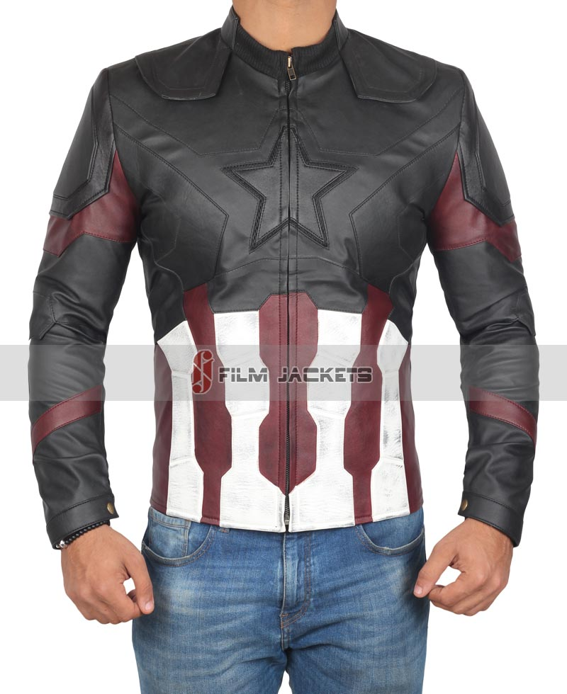 captain_america_jacket.jpg