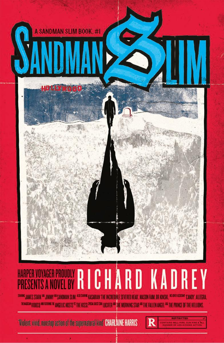 john-wick-director-chad-stahelski-set-to-helm-the-supernatural-vigilante-film-sandman-slim1