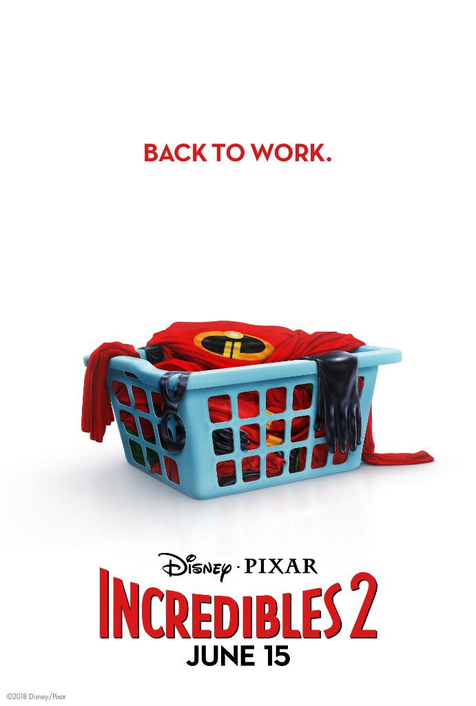 incredibles2_poster.jpg
