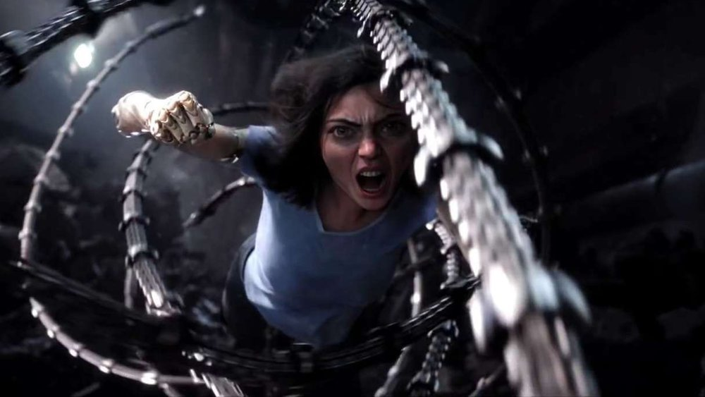 the-release-dates-of-alita-battle-angle-and-the-predator-have-been-pushed-back-social.jpg
