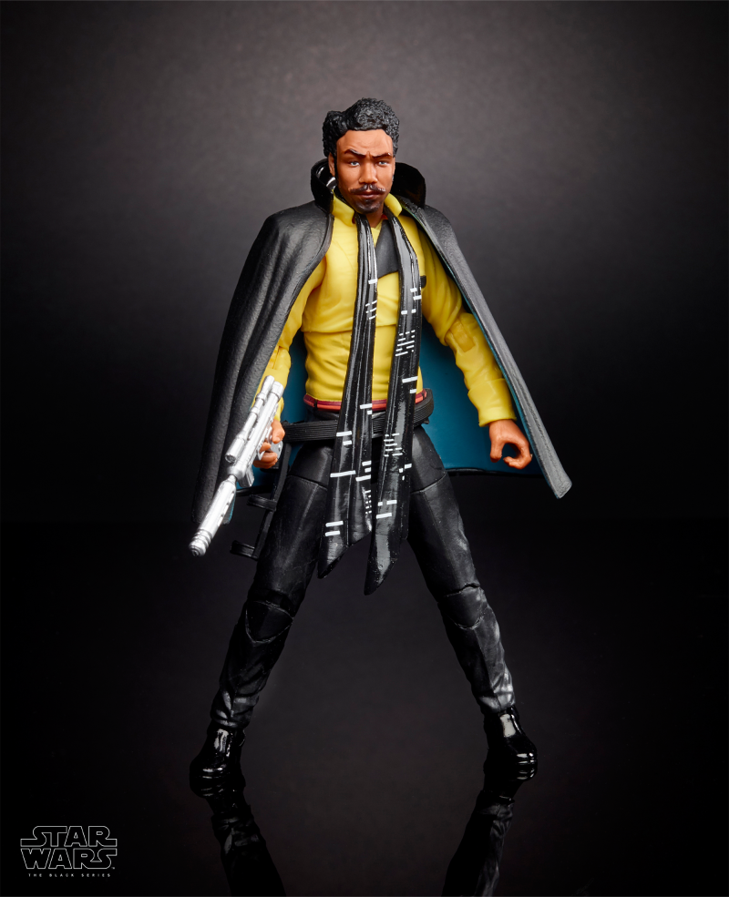 heres-your-first-look-at-the-solo-a-star-wars-story-black-series-action-figures1