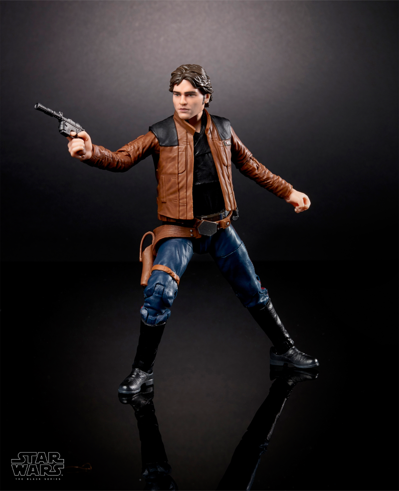 heres-your-first-look-at-the-solo-a-star-wars-story-black-series-action-figures2