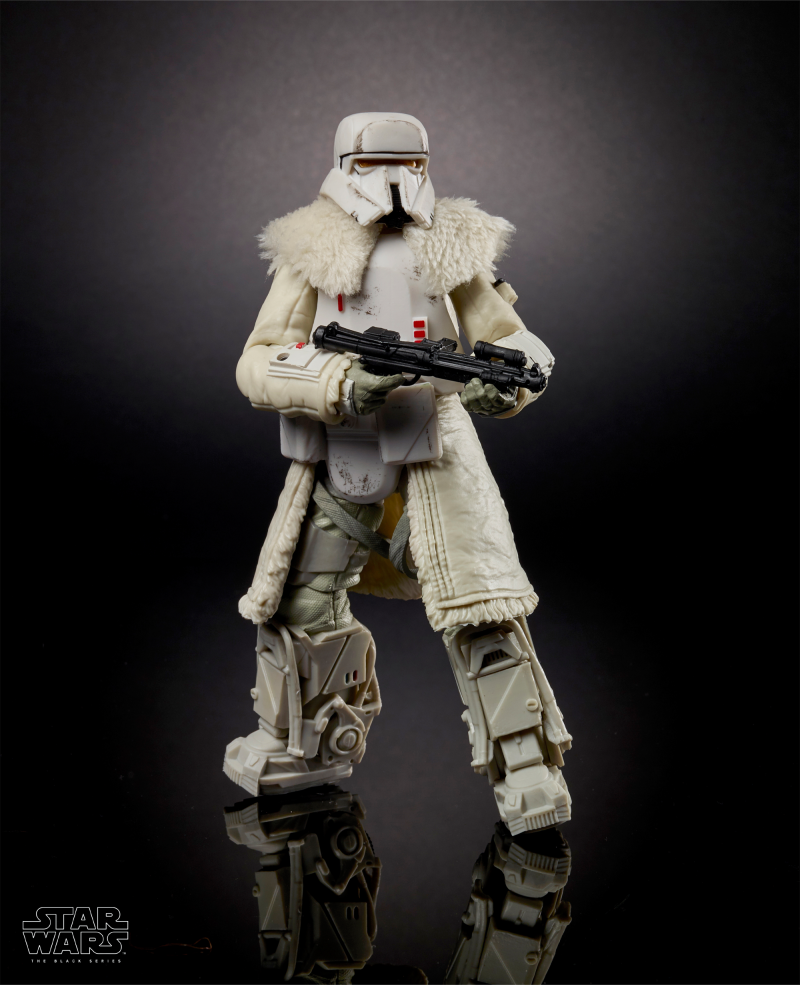 heres-your-first-look-at-the-solo-a-star-wars-story-black-series-action-figures3