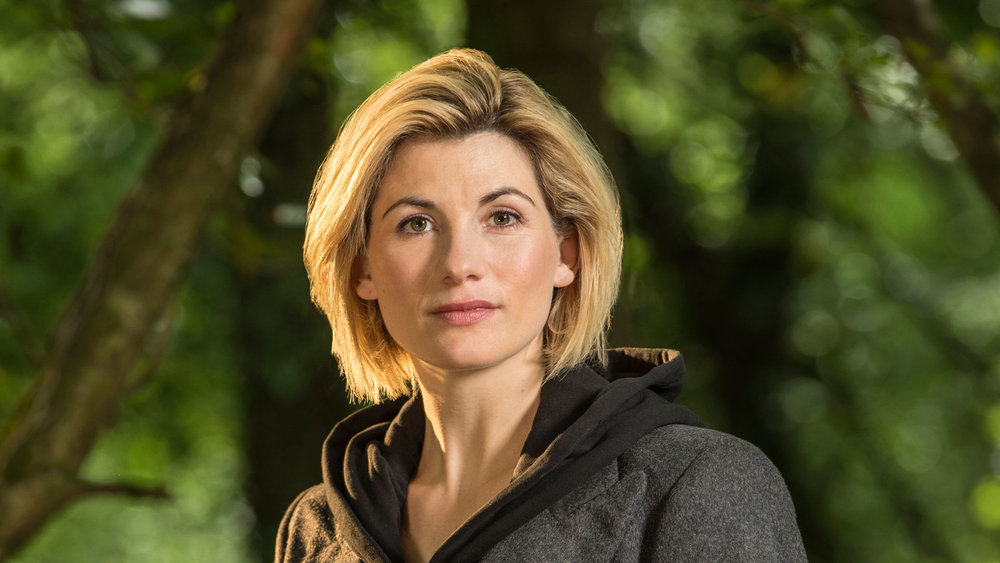 doctor-who-could-feature-rosa-parks-in-season-11-social.jpg