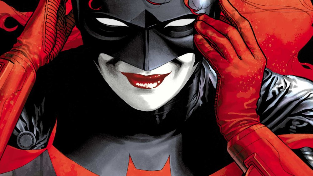 dc-comics-just-made-batwoman-go-rogue-social.jpg