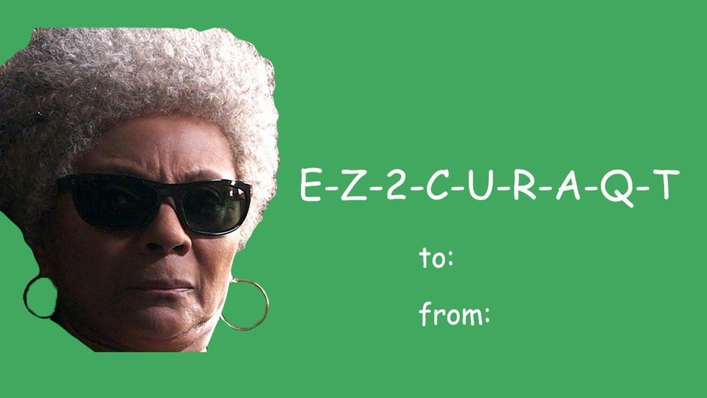 here-are-some-cheesy-deadpool-2-valentines-day-cards2