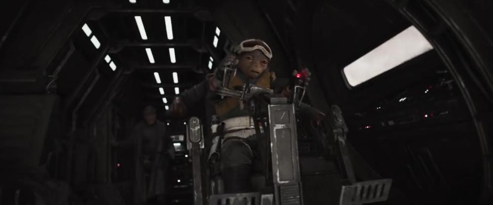 on-favreau-voiced-an-alien-character-in-solo-a-star-wars-story2