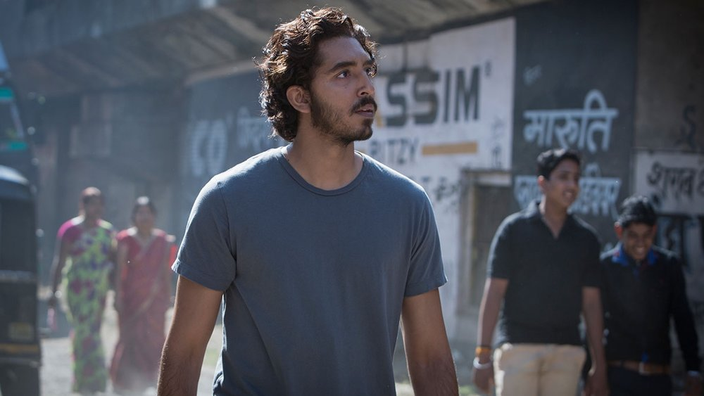 dev-patel-set-to-play-david-copperfield-in-charles-dickens-the-personal-hitory-of-david-copperfield-social.jpg