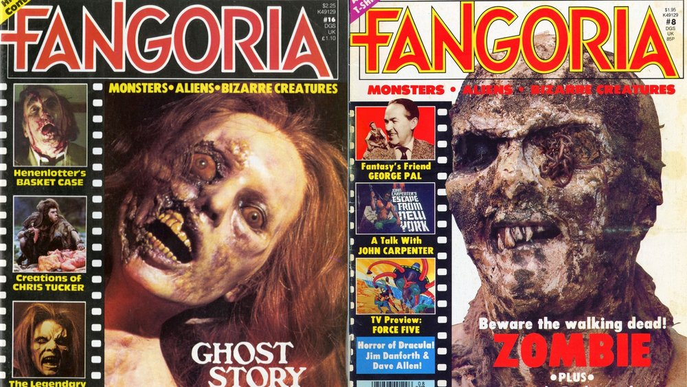 fangoria-horror-magazine-is-being-brought-back-from-the-dead-social.jpg