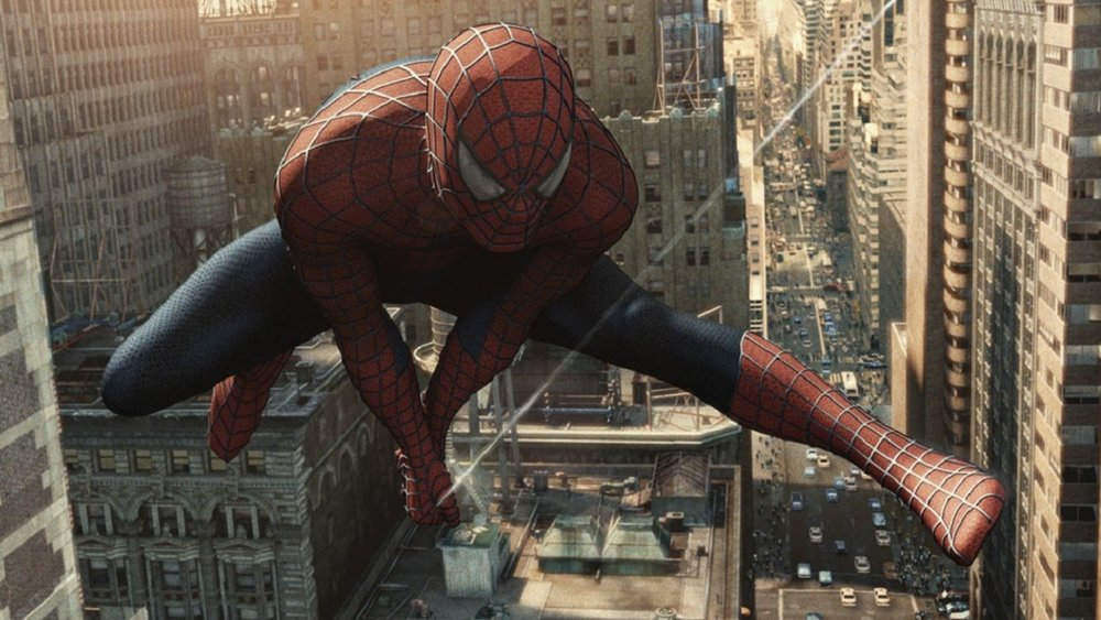 marvels-ike-perlmutter-offered-the-movie-rights-of-every-marvel-character-to-sony-in-1998-and-sony-turned-them-down-social.jpg
