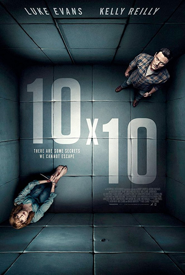 10x10posterimagemainbigsize59901.jpgtrailer-for-luke-evans-psychological-thriller-10x101