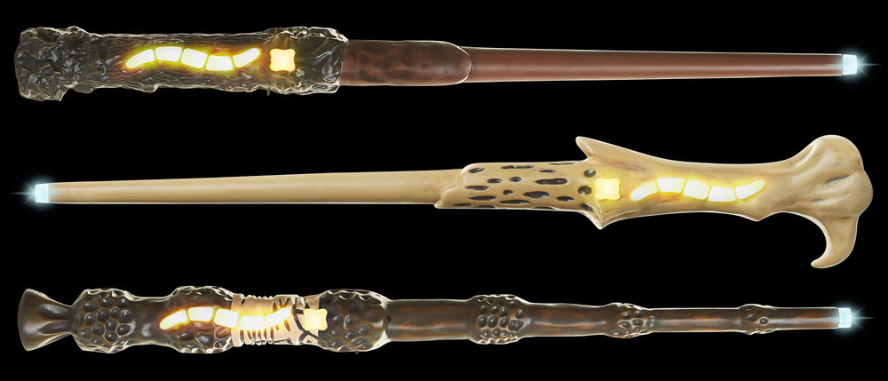 these-cool-new-harry-potter-wands-allow-you-to-play-a-magical-game-of-laser-tag3