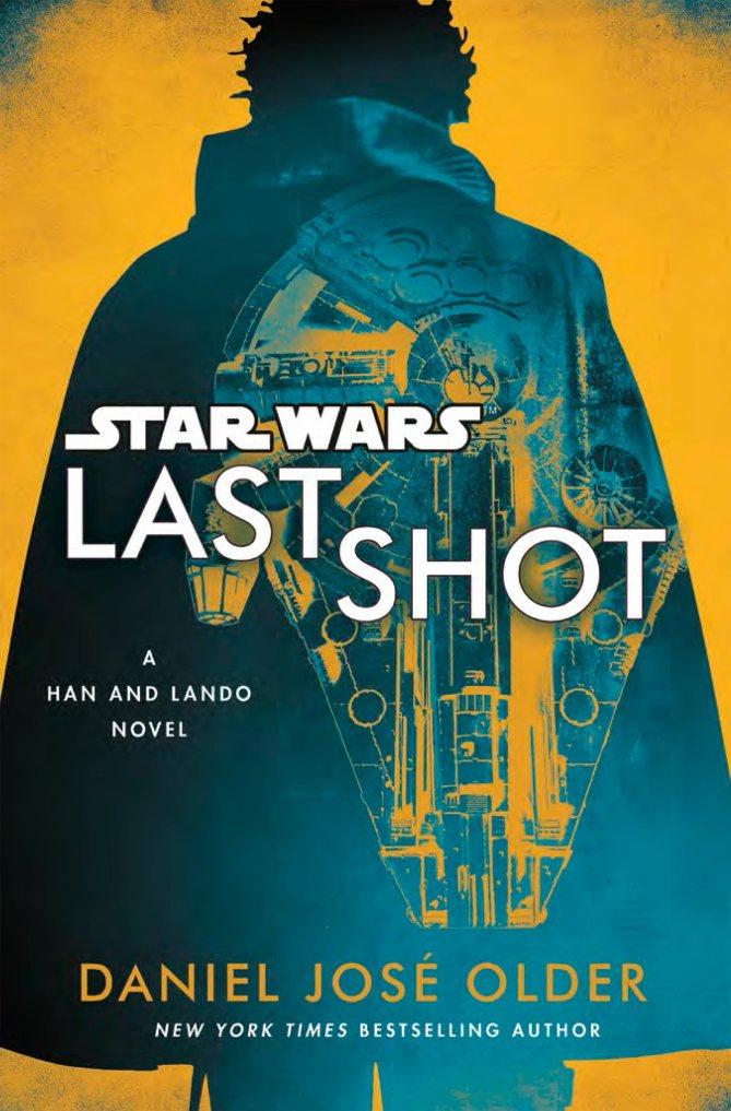 star-wars_-last-shot-lando-cover-del-rey.jpg