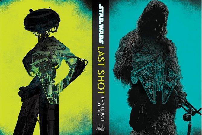 star-wars_-last-shot-convention-exclusive-del-rey.jpg