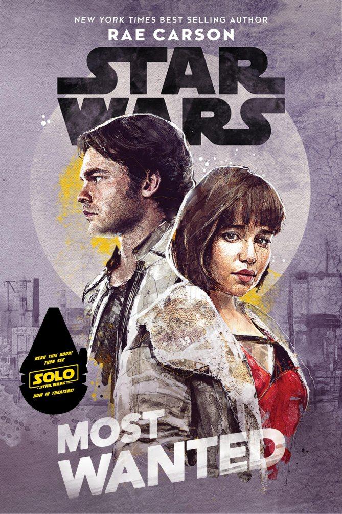 star-wars_-most-wanted-disney-lucasfilm-press.jpg