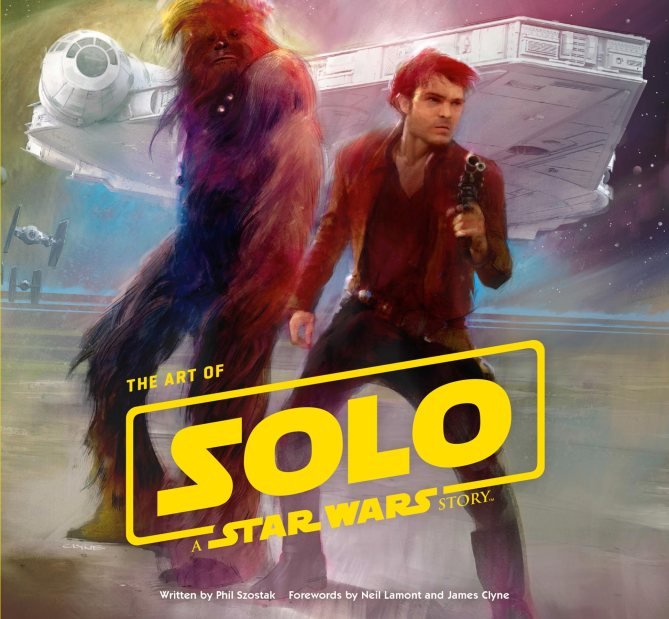 solo_-the-art-of-solo_-a-star-wars-story-abrams.jpg