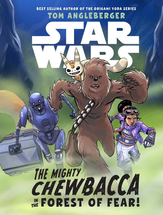 star-wars_-the-mighty-chewbacca-in-the-forest-of-fear-disney-lucasfilm-press.jpg