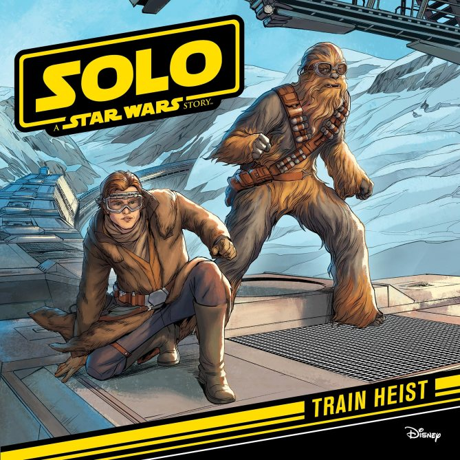 solo_-a-star-wars-story-train-heist-disney-lucasfilm-press.jpg