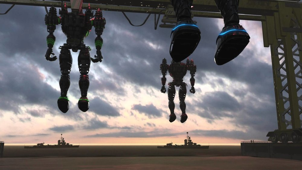 atlantic-rim-resurrection-the-sequel-to-the-pacific-rim-knock-off-is-now-available-social.jpg
