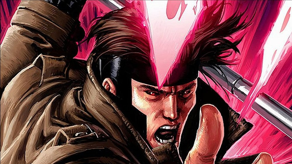 the-gambit-film-weve-been-waiting-forever-for-finally-has-a-release-date-social.jpg